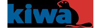 kiwa_logo