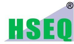 hseq_logo_kiwa